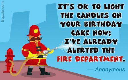 450-504044594-fire-man.jpg