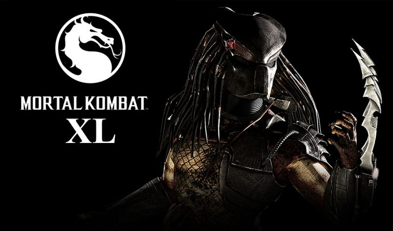 Mortal-Kombat-XL.jpg