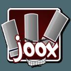 joox's Avatar