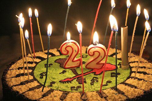 22-birthday1.jpg